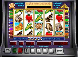 Игровые аппараты ацтеки игровые автоматы в поселке кез lang ru
